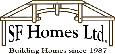 calgary luxury homes, new home calgary, new home in calgary, calgary house builders, luxury homes calgary, cochrane luxury homes, new home cochrane, new home in cochrane, cochrane house builders, luxury homes cochrane